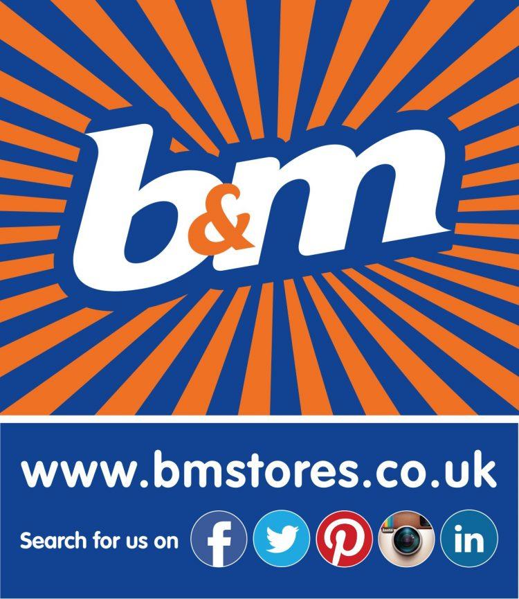 bm-web-logo