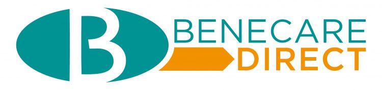 benecare-direct