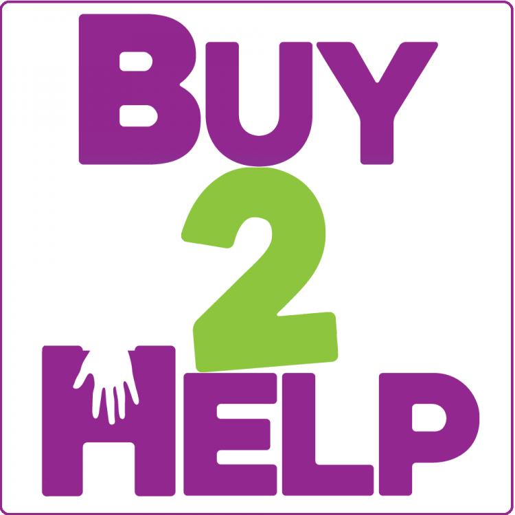Buy2Help-05