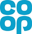 CO-OP_LOGO_BLUE_RGB_40mm