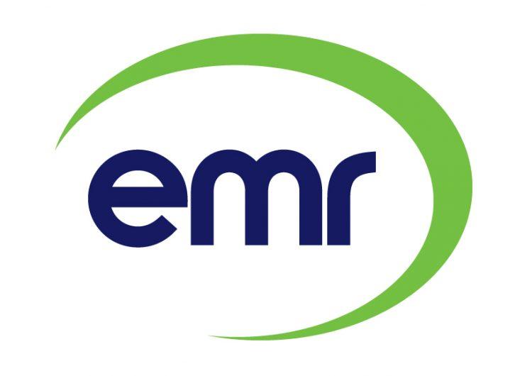 EMR Master Logo jpeg