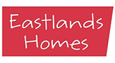 Eastlands-Homes-logo-360×165