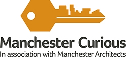 MSA_Manchester Curious_DEV_AD02_SR