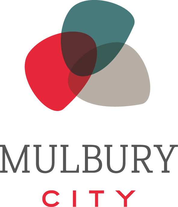 Mulbury_City_logo