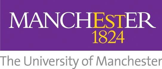 Uni of MCR