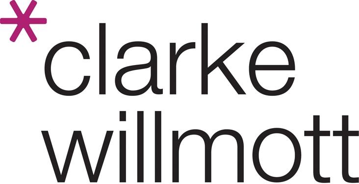 clarke-willmott-logo