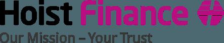 hoist finance