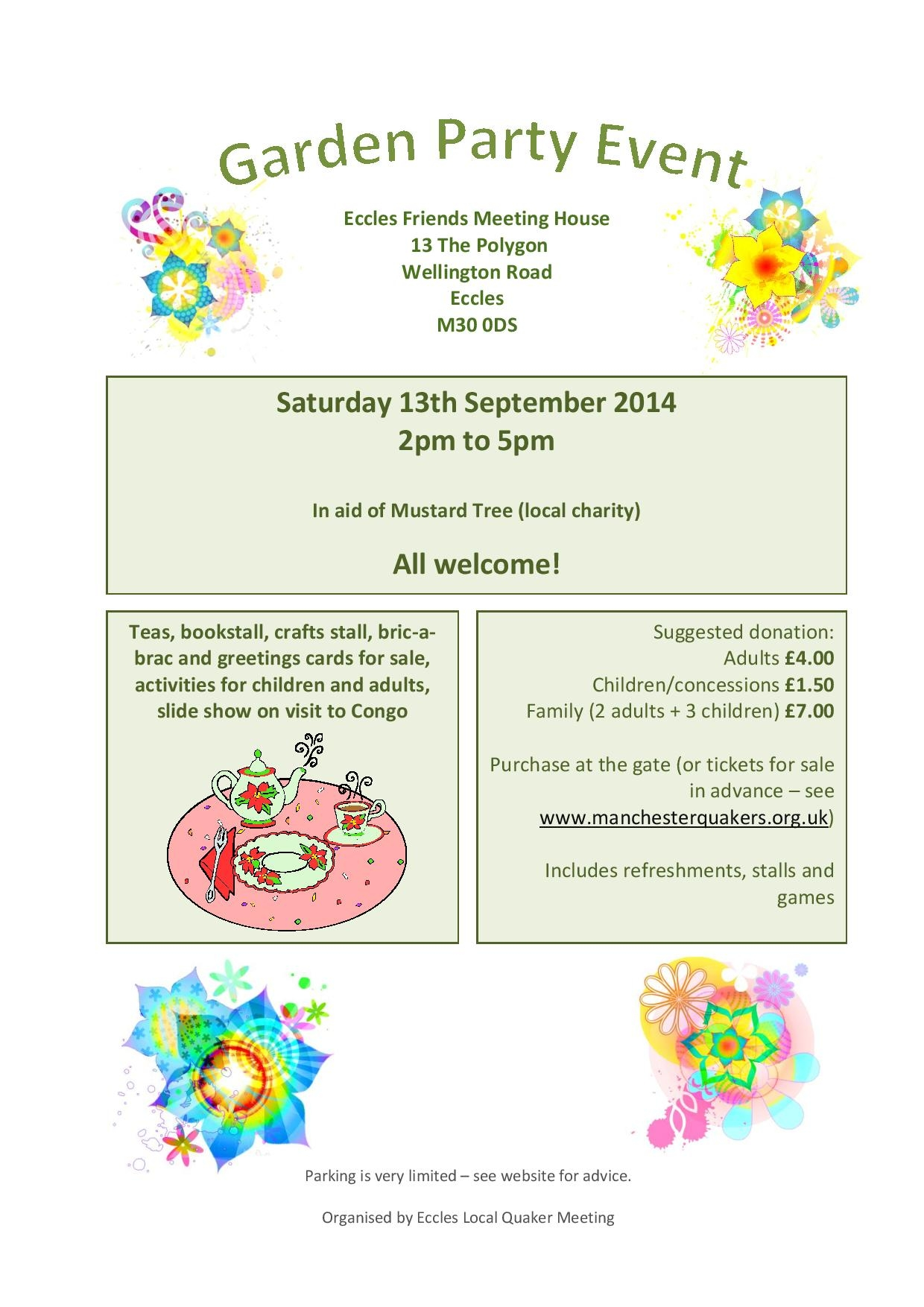 Eccles Garden Party Leaflet-page-001