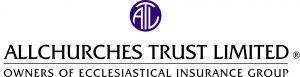 ALLCHURCHES TRUST LOGO [Converted].Eps