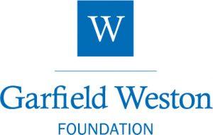 garfield-western
