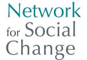 network-for-social-change