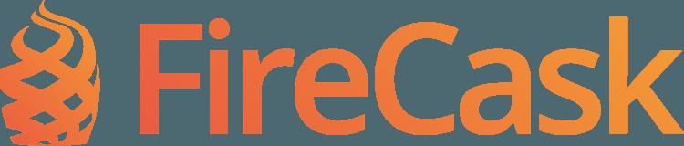 firecask-logo
