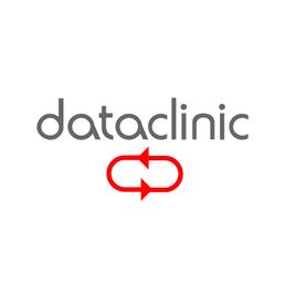 data clinic