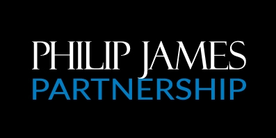 PJpartnership logo